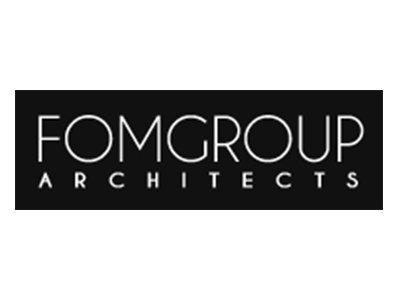 FOMGROUP